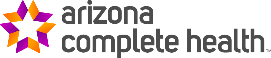 Logo of Tucson Heart Ball Sponsor: Arizona Complete Health