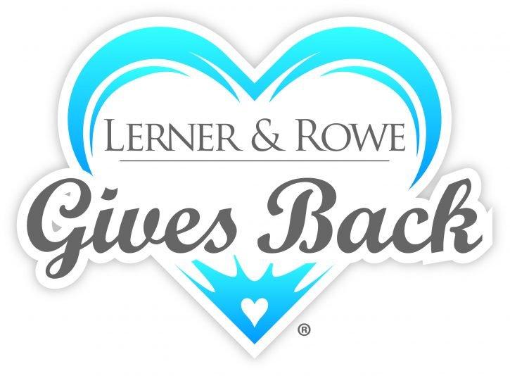 Lerner & Rowe Logo
