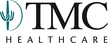 Logo of Tucson Heart Ball Sponsor: Tucson Medical Center (TMC)